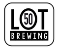Lot 50 Brewing